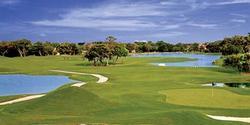 Hard Rock Golf Club at Cana Bay