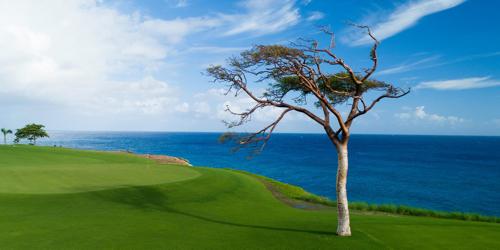 Playa Grande Golf and Ocean Club