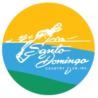 Santo Domingo Country Club