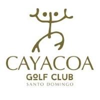 Cayacoa Golf Club
