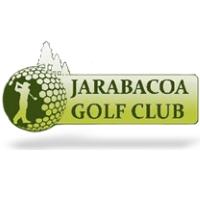 Jarabacoa Golf Club