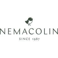 Nemacolin Woodlands Resort - Mystic Rock