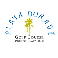 Playa Dorada Golf Course