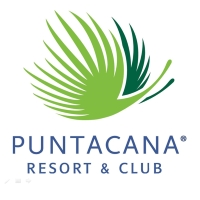 Punta Cana Golf Resort