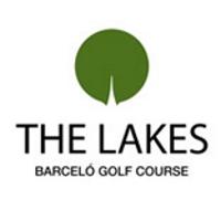 Lakes at Barcelo Bavaro Golf Course